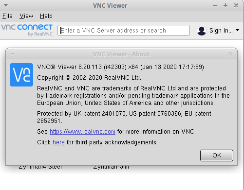 Realvnc-help.png