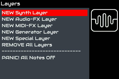 File:Zynthian ui new layer.png