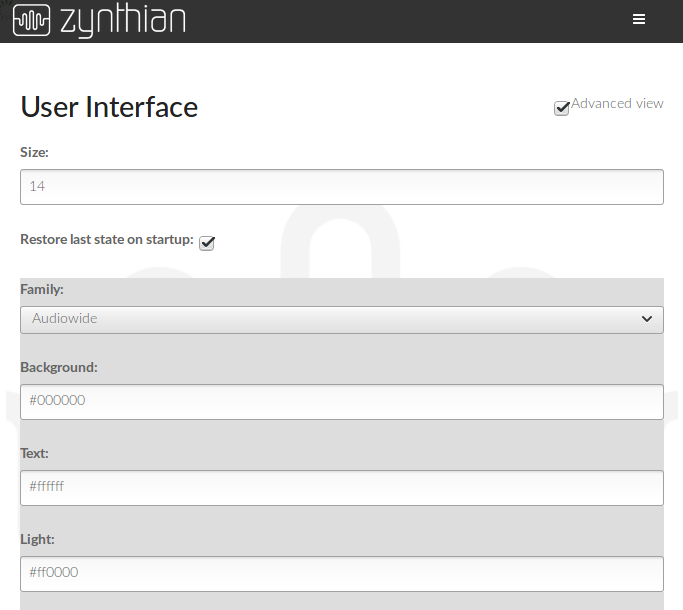 Zynthian webconf ui.png