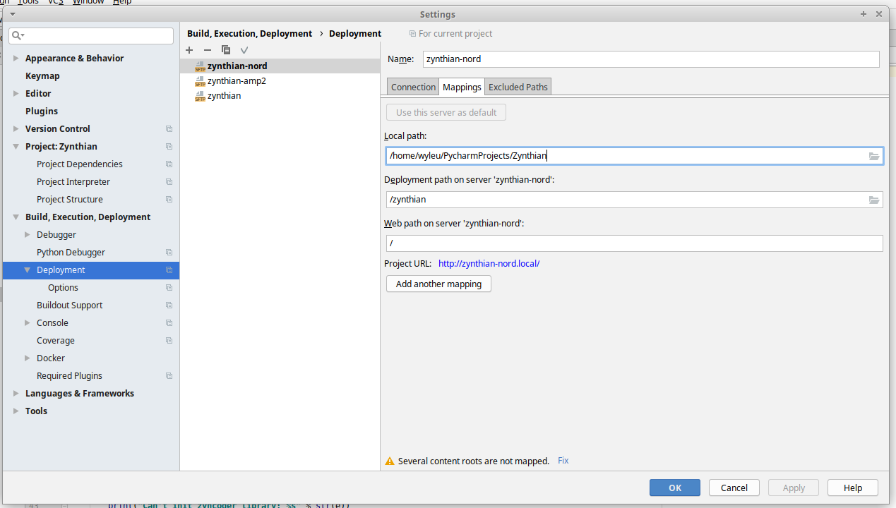 Pycharm-zynthian-deployment-settings=mapping.png