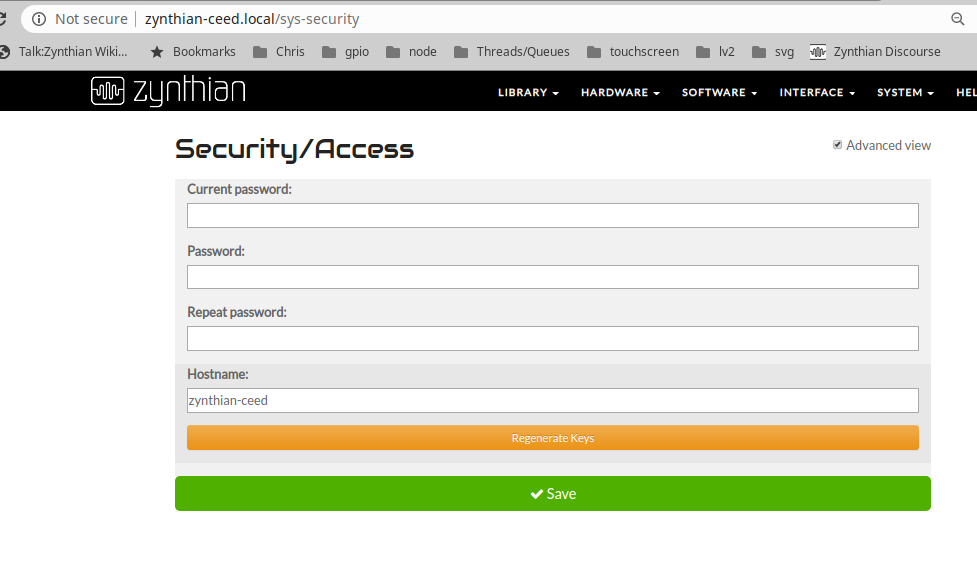 Security-access.png