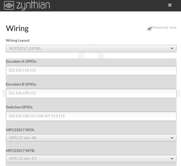 Zynthian webconf hardware wiring.png