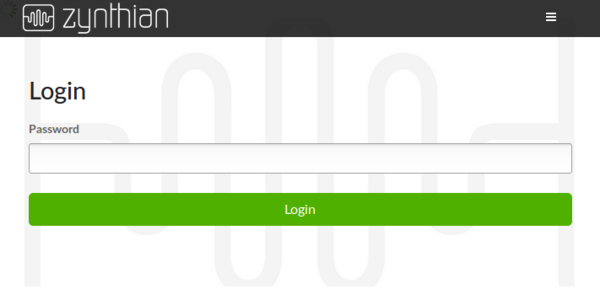 Zynthian webconf login.png