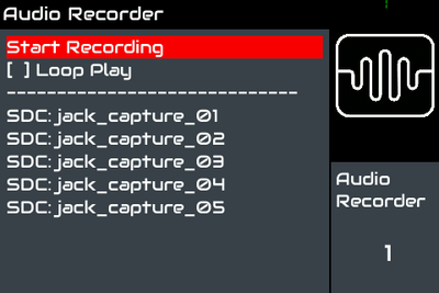 Zynthian audio recorder 01.png