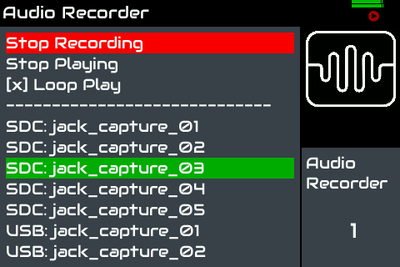Zynthian audio recorder 04.png