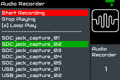 Zynthian audio recorder 03.png