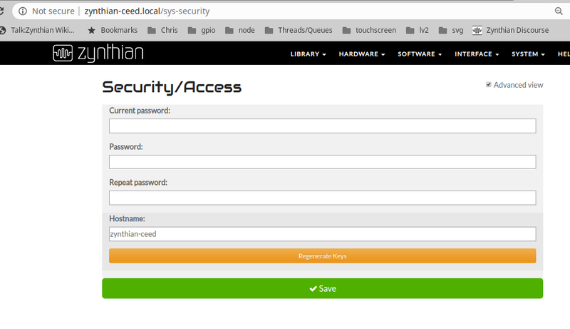 File:Security-access.png
