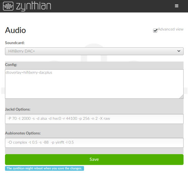 Zynthian webconf hardware audio.png