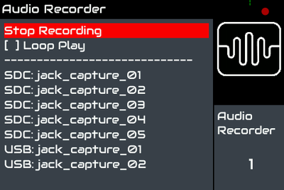 Zynthian audio recorder 02.png