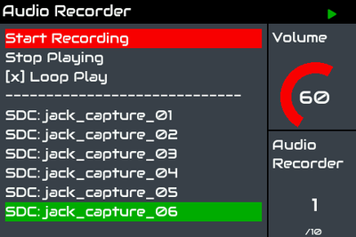 Zynthian ui audio recorder.png